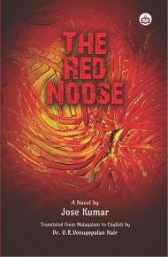 The Red Noose