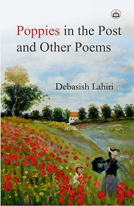 Poppies In The Post And Other Poems