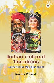 Indian Cultural Traditions