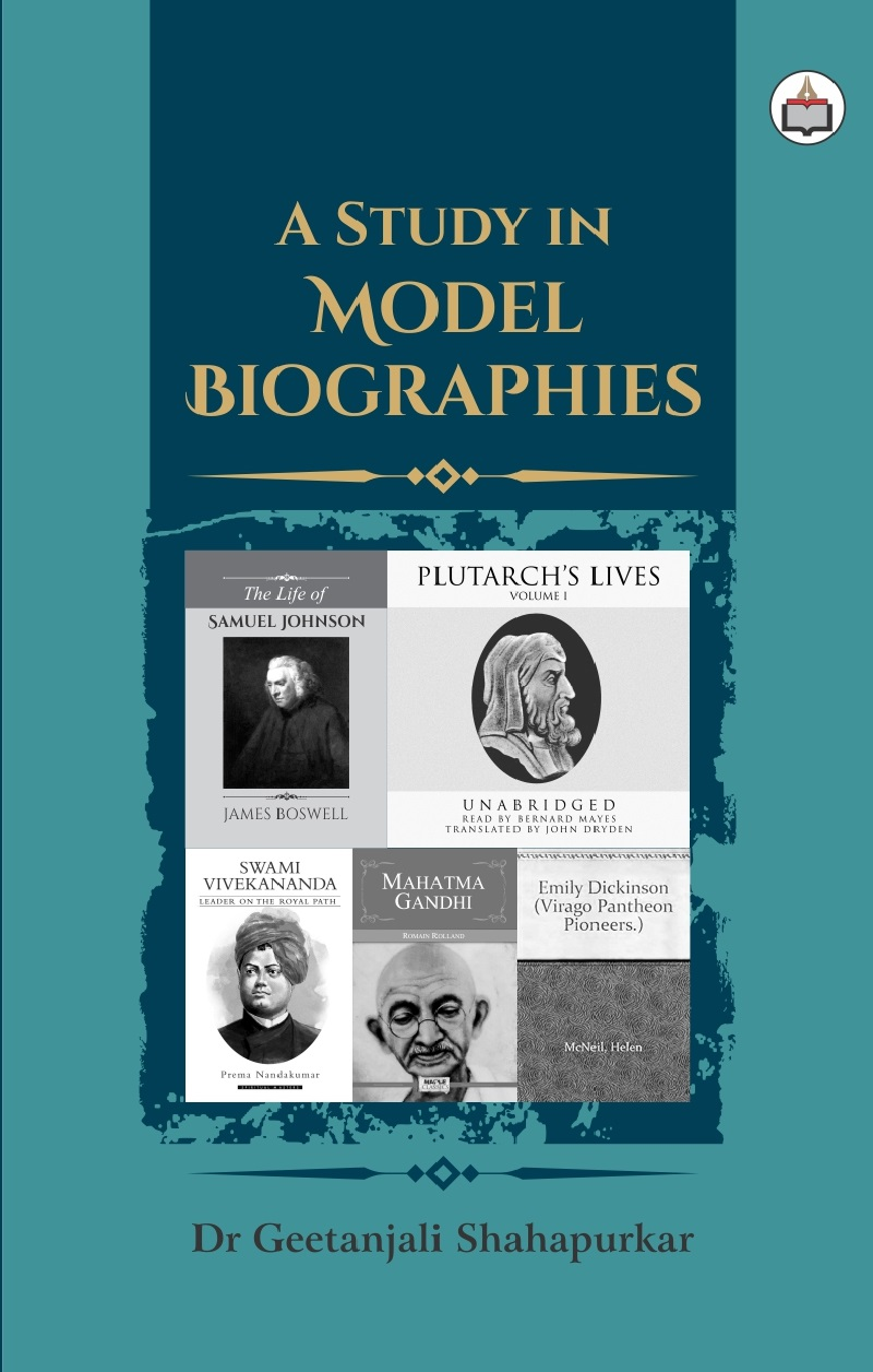A Study In Model Biographies