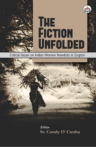 The Fiction Unfolded