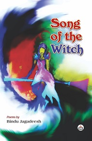 Song Of The Witch