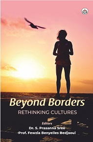 Beyond Borders: Rethinking Cultures