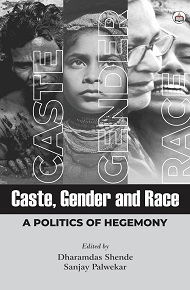 Caste, Gender And Race