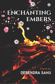 Enchanting Embers
