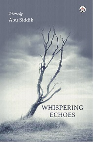 Whispering Echoes
