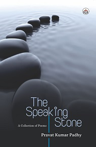 The Speaking Stone