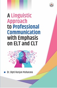 A Linguistic Approach To Professional Communication  With Emphasis On ELTand CLT