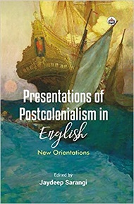 Presentations Of Postcolonialism In English