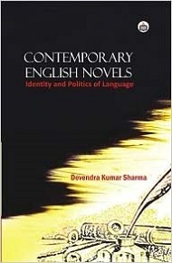 Contemporary English Novels